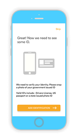 Eaze clone Weedmaps Clone Meadow Clone & Uber for Marijuana - BongMe
