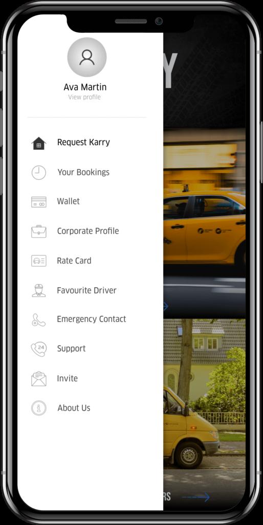 Transport Booking Software best-transport-script-transport-booking-software