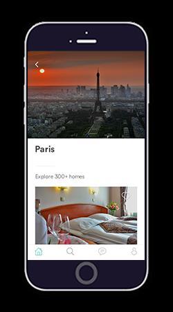 Airbnb clone script Airbnb Clone Script - Vacation Rental Software - Airbnb Clone