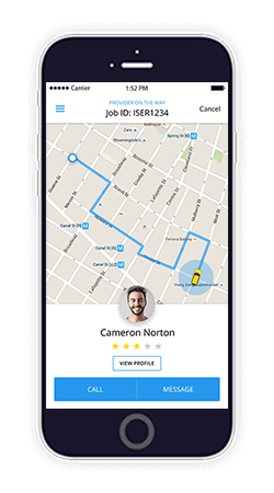 housecall clone uberx-source-code-for-on-demand-services-housecall-clone-glamsquad-clone-homejoy-clone
