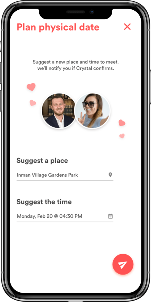 Tinder for seniors Tinder for seniors dating script for online dating business