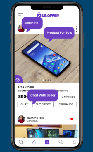 Offerup Clone offerup-clone-script-buy-and-sell-marketplace-script