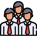 White label software development White Label Software Development for B2B companies