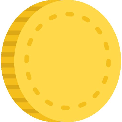 Datum+Coins
