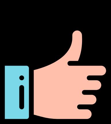 custom mobile app development Custom Mobile App Development   Robust Mobile Apps   Friendly Prices