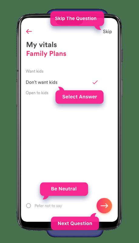 video chat dating app Best Azar Clone Video Chat Dating App Script Periscope Clone