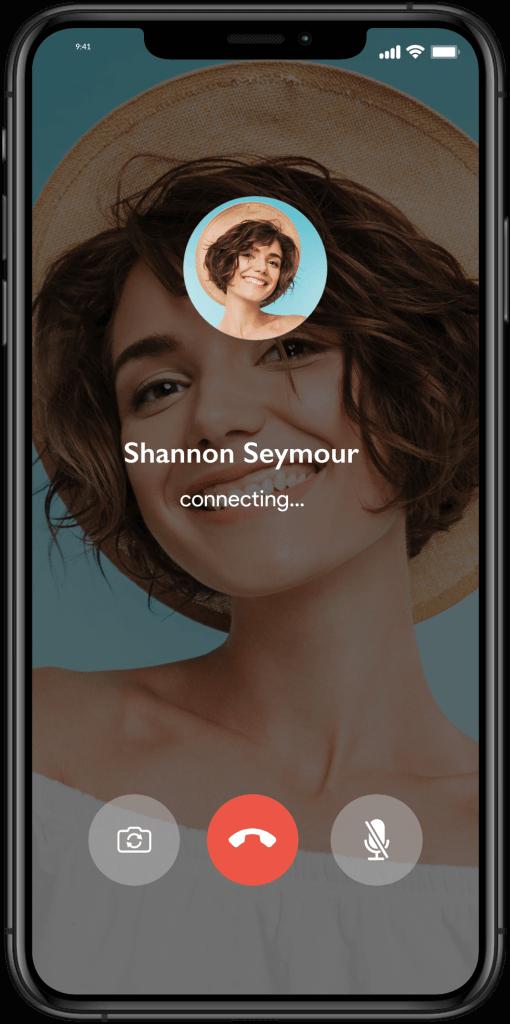Telegram clone Telegram Clone Script - Voice & Video Calling - Best Chat App