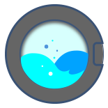 Uber for laundry Uber for Laundry & On-Demand Laundry | For Laundry Professionals