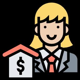 Real Estate Listing App Real Estate App Development | Zillow & Trulia Clone Script | Home.ly