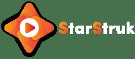 cameo app clone Cameo App Clone - Celebrity Shoutout Software - Cameo Clone Script
