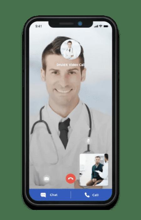 uber for doctors VaidG | Uber For Doctors | On Demand Healthcare
