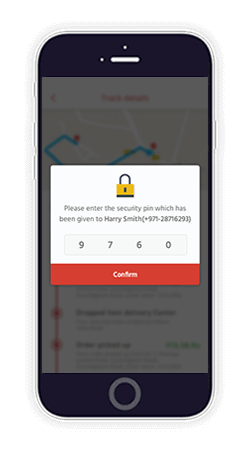 Package Delivery Software Package Delivery Software | Local & Global Delivery Solutions