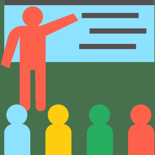 zoom clone Zoom Clone, Zoom Clone Script | Cloud Meeting Software