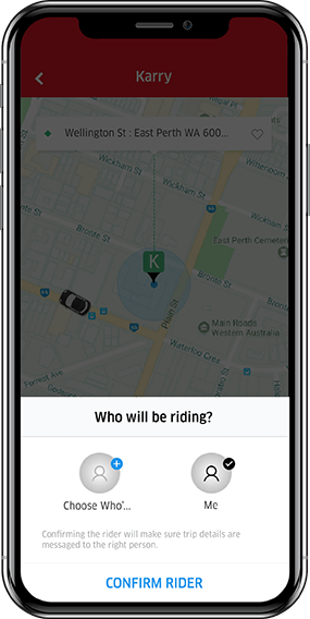 Best uber clone script Best Uber Clone Script | No.1 Selling Script For Your Taxi Business