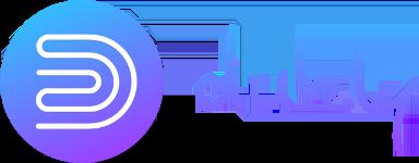 Triller Clone Triller Clone | The Customizable Video Sharing Platform