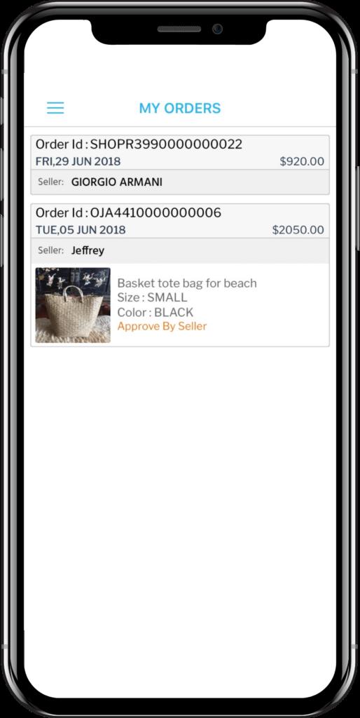 etsy clone Etsy Clone Script - Online Marketplace Buy & Sell Script Software - Shopr