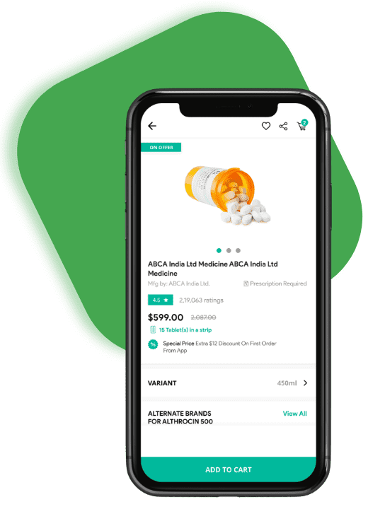 gojek clone comes with Medicine delivery software