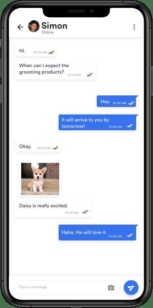Pet Classified Script Pet Classified Script - Helping People Find Pets