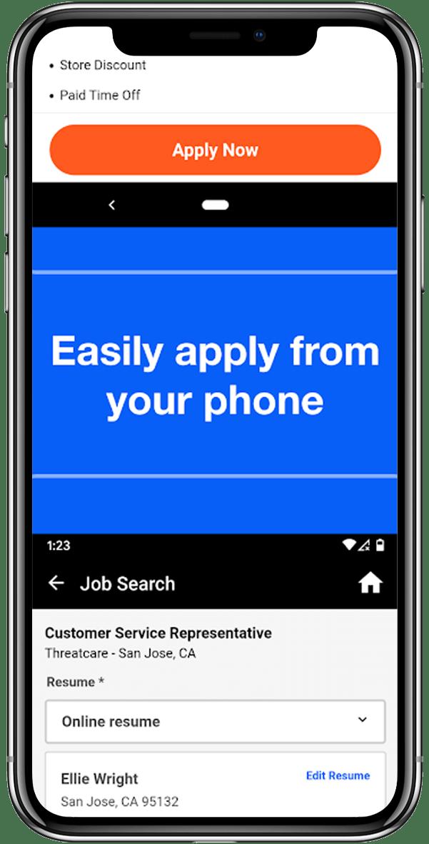 Job Classified Script Job Classified Script - Build Your Own Job Classified Portal/App