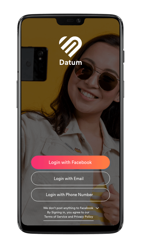 online dating software Online Dating Software Datum | 'D' With a Difference