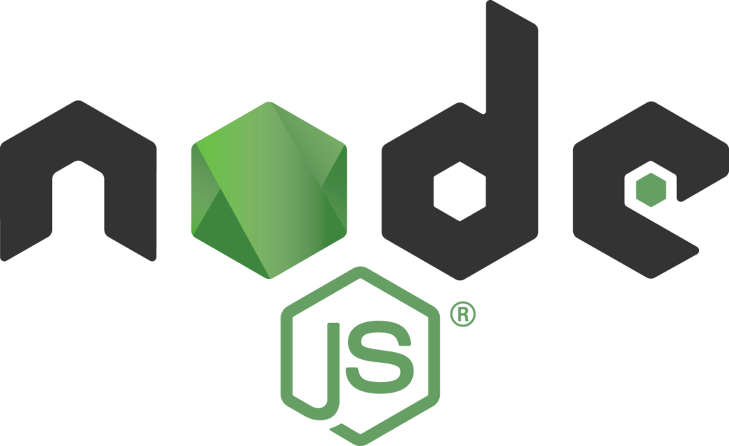 hire nodejs developer Hire NodeJS Developer Team & Services | Expert & Dedicated Developers