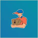 HappyFresh Clone HappyFresh Clone, Offer Doorstep Grocery Delivery, HappyFresh Clone Script