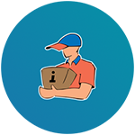 bigbasket clone Bigbasket Clone - BigBasket Clone App - Grocery Software