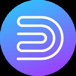 patreon clone Patreon Clone, Patreon Clone Script- Build A Memership App