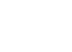 snow removal software solution ⛄ Snow Removal Software Solution - Sparkling Snow Remova - Software