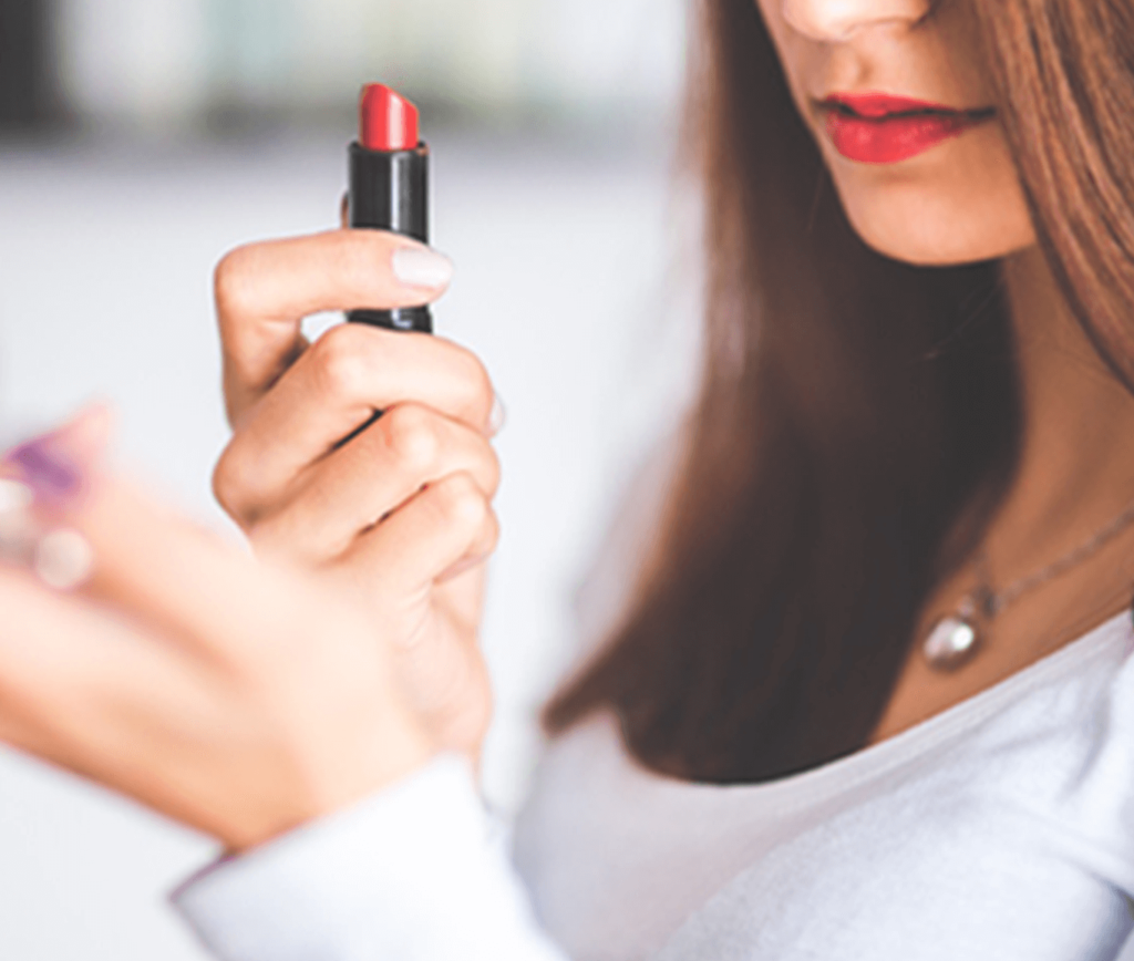 uber-for-beauty-services