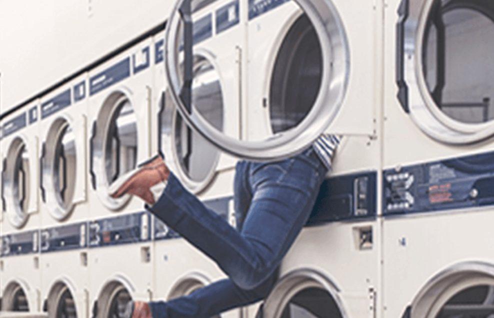 uber-for-laundry