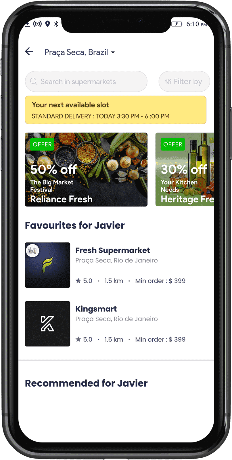 Home-page-of-grocery-delivery-customer-app.png