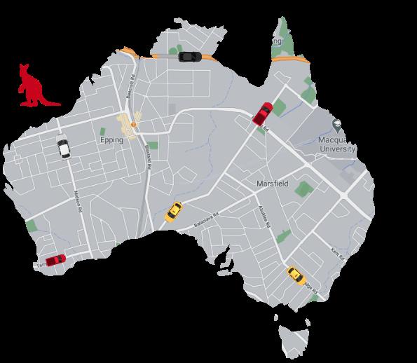 uber clone australia Uber Clone Australia- Uber Clone App Development In Australia
