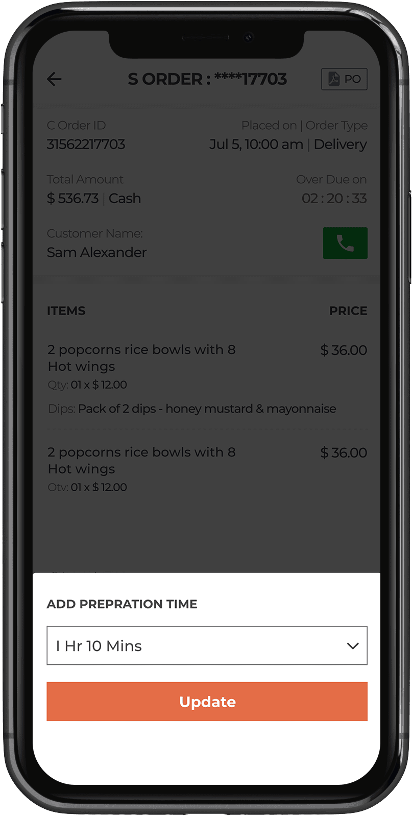 add-preparation-time-in-food-delivery-picker-app.png