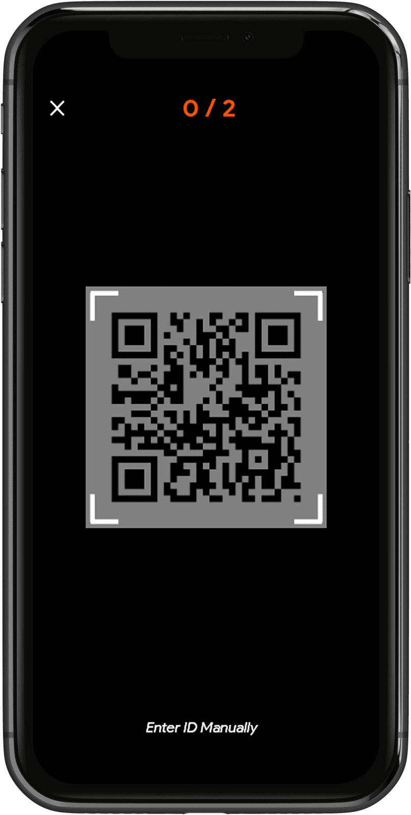 barcode-scan-option-in-multi-vendor-ecommerce-driver-app.png