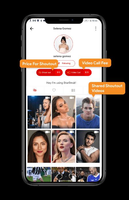 cameo-clone-app-book-a-shoutout