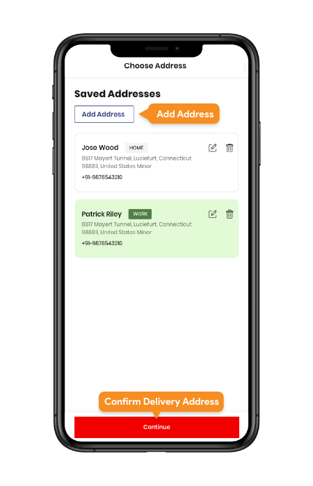 cameo-clone-app-choose-delivery-address