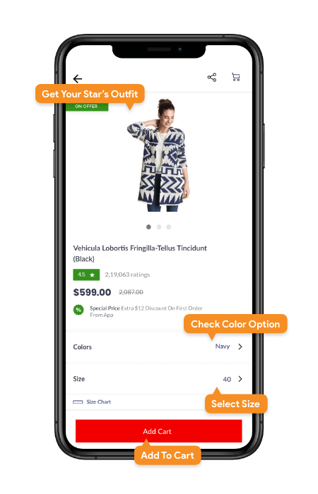 cameo-clone-app-ecommerce-feature