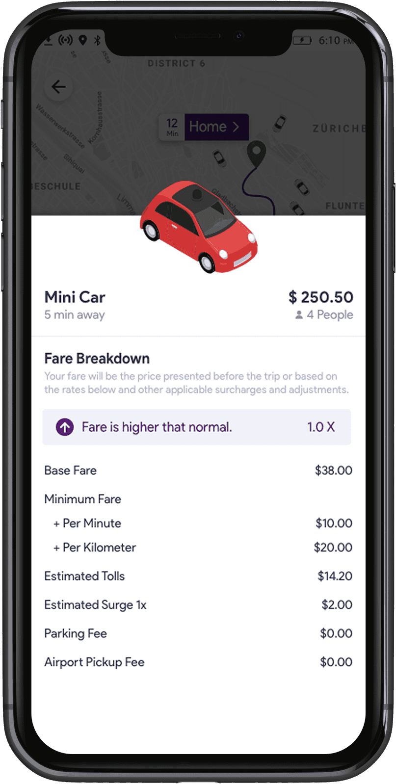 check-veichle-detailed-price-in-ride-sharing-customer-app.png
