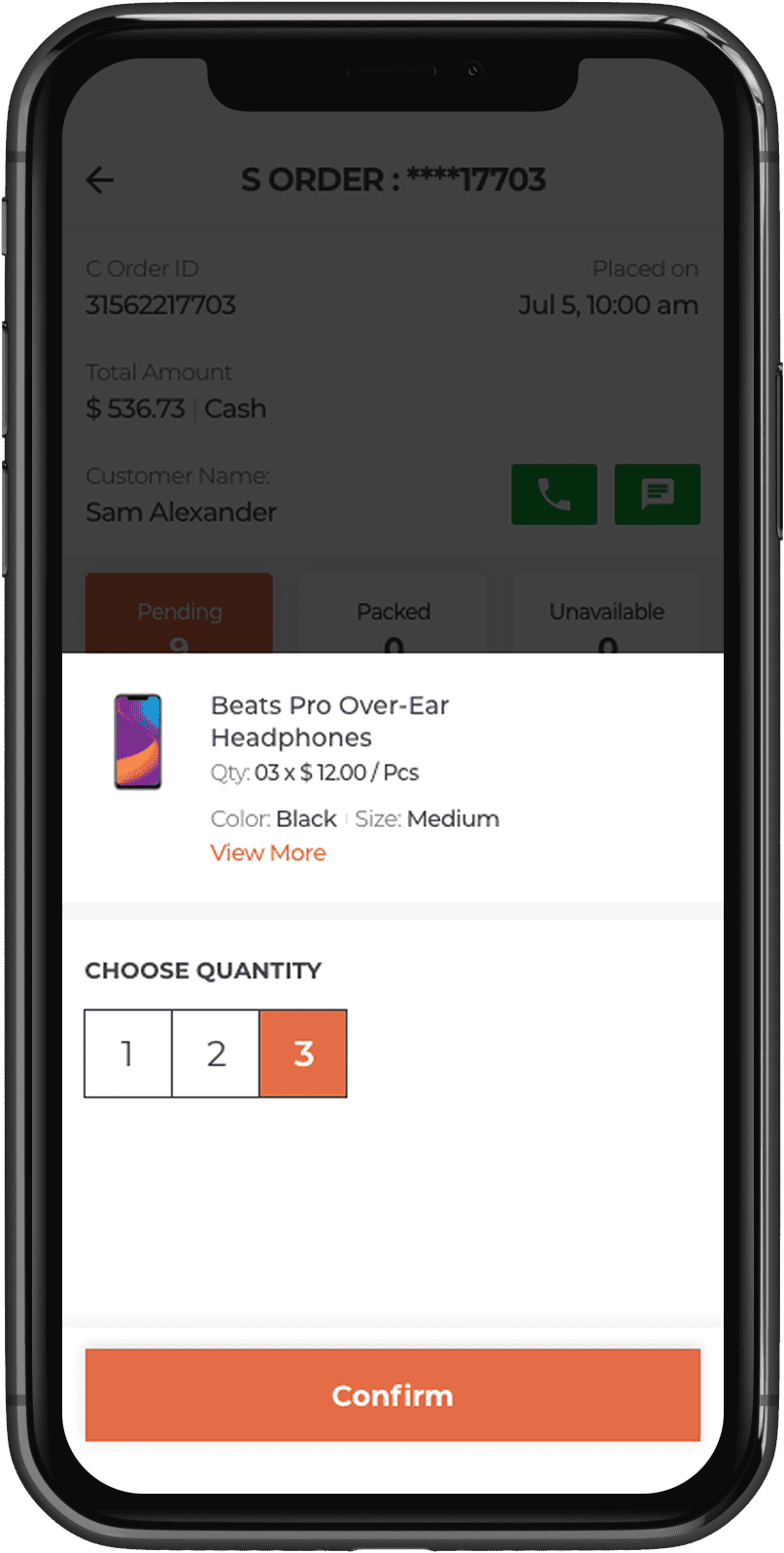 choose-item-quantity-in-multi-vendor-ecommerce-picker-app.png