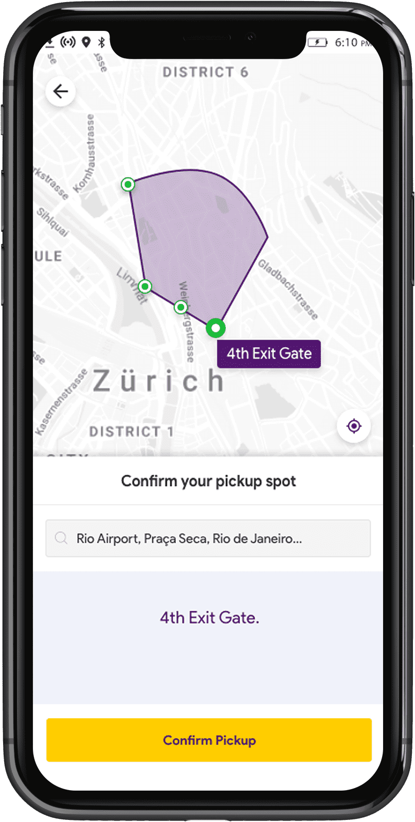 confirm-pickup-zone-in-ride-sharing-customer-app.png