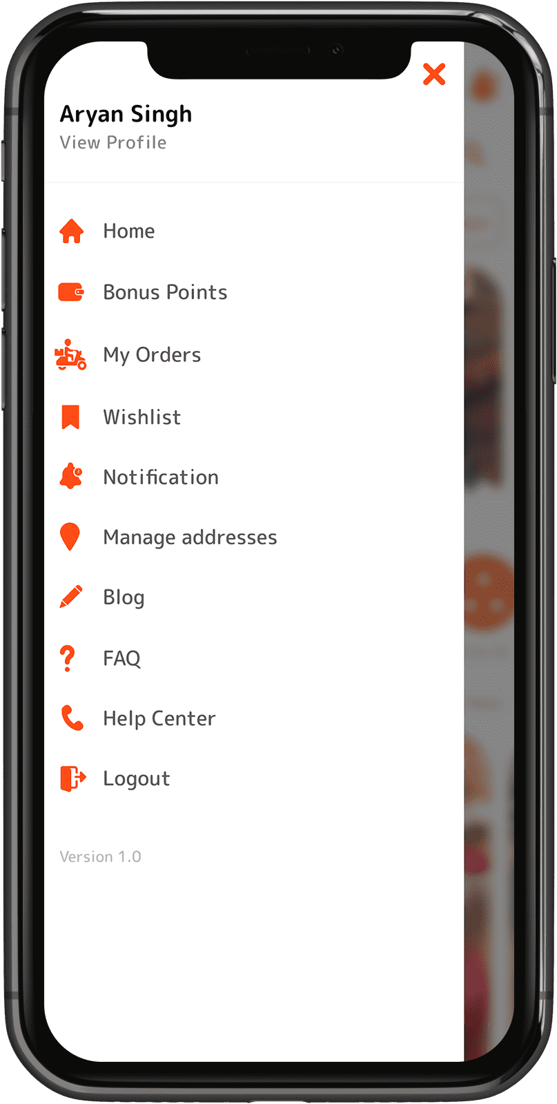 explore-section-option-in-meat-delivery-customer-app.png
