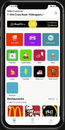 gojek clone super app (2)