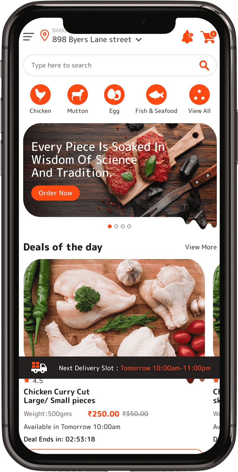 home-page-in-meat-delivery-customer-app.png