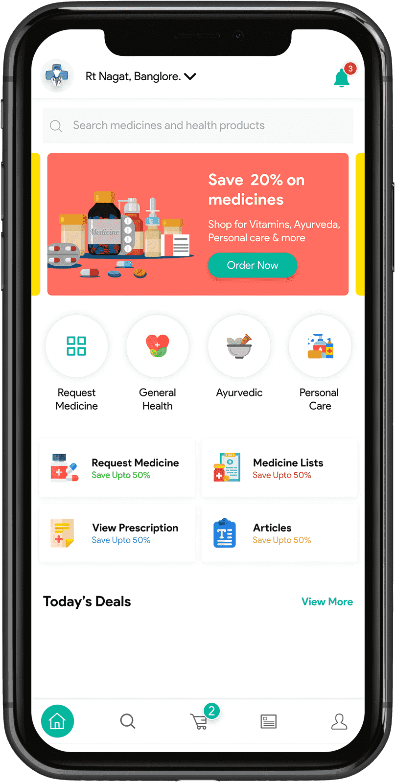 home-page-in-medicine-delivery-customer-app.png