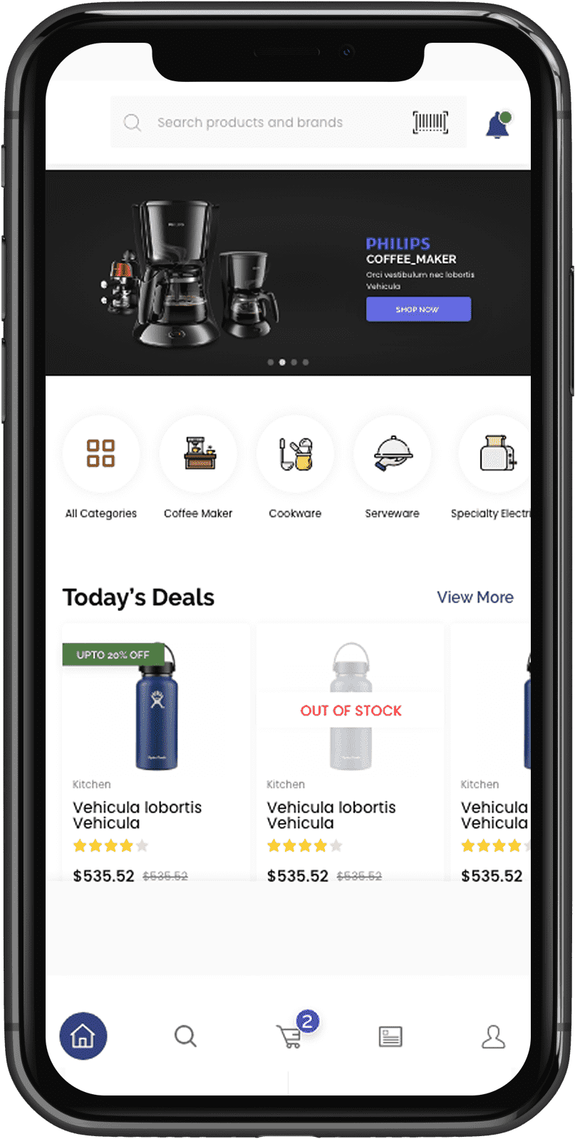home-page-in-multi-vendor-ecommerce-customer-app.png