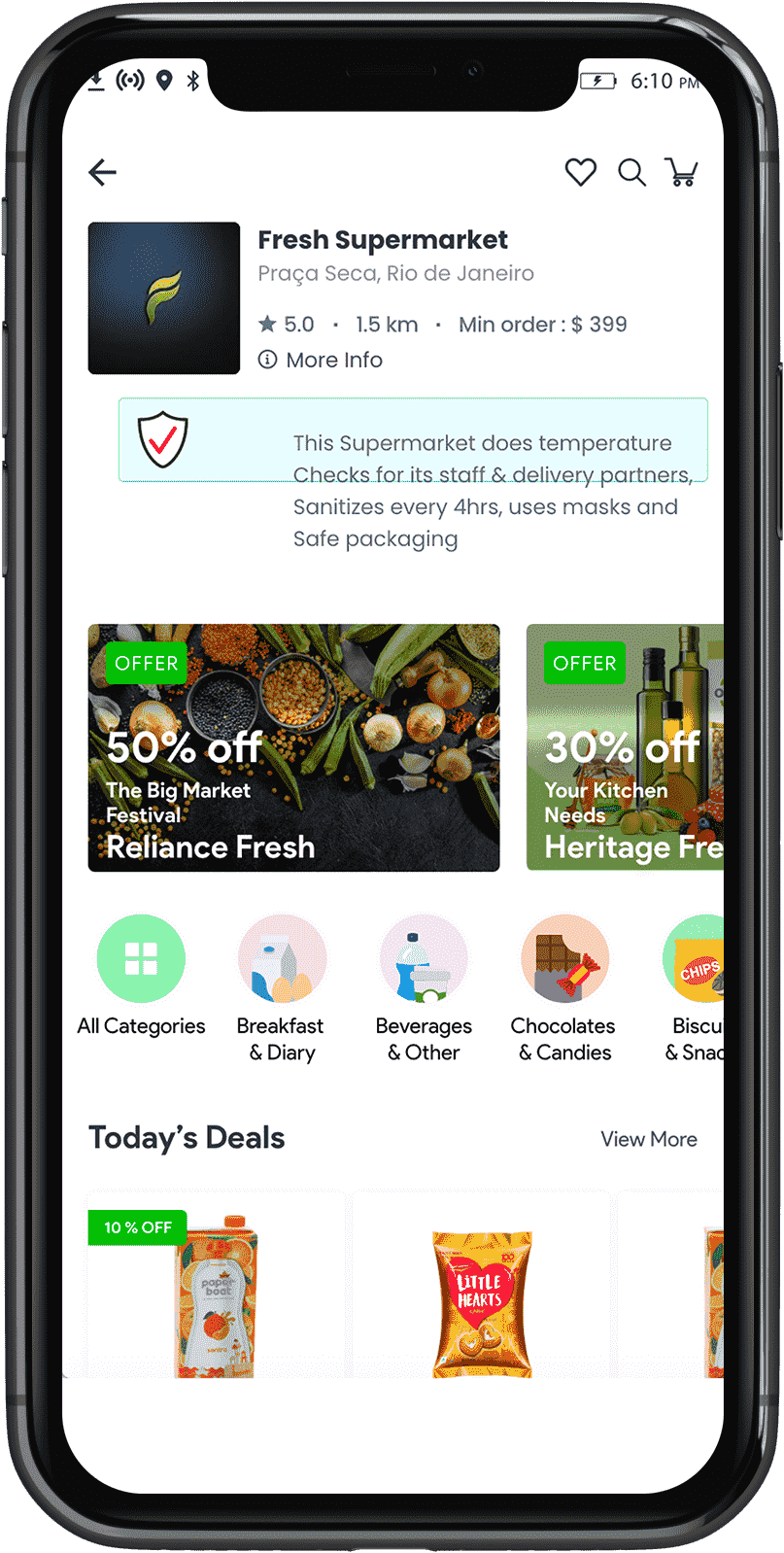 individual-store-page-in-grocery-delivery-customer-app.png