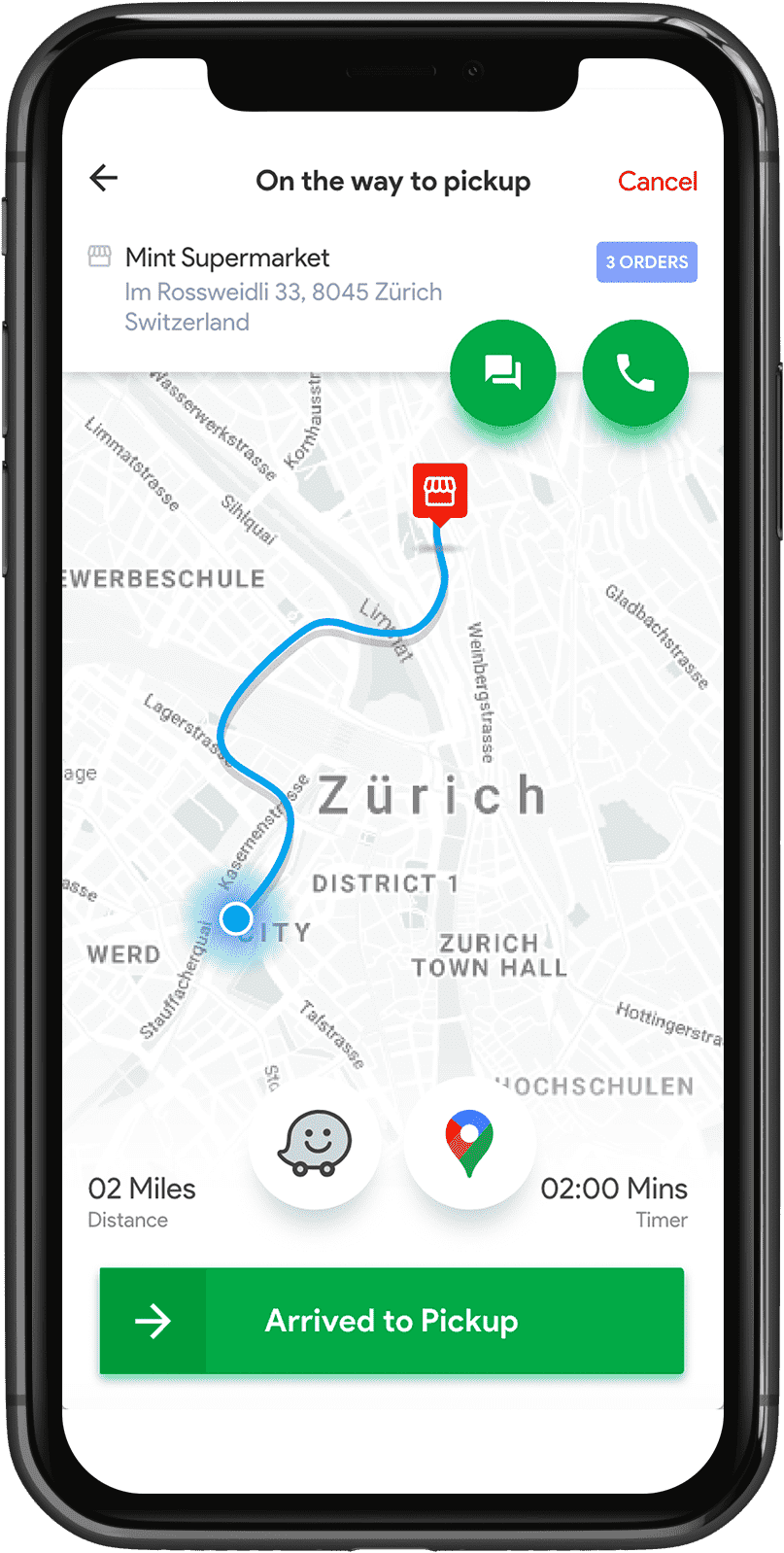 location-guidance-option-in-grocery-delivery-driver-app.png