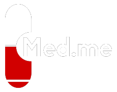 online medicine software Online Medicine Software - Online Pharmacy Delivery Software