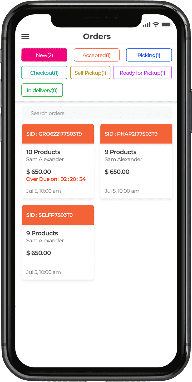 new-order-tab-in-grocery-delivery-picker-app.png
